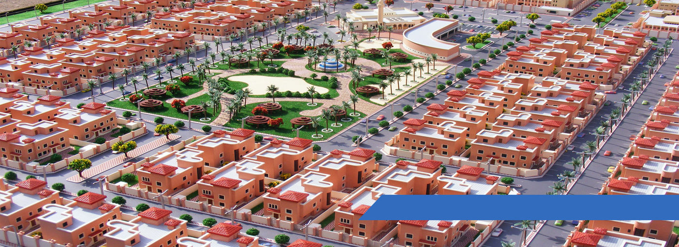 Sun Arc Egypt | Sun Arc Egypt | صن أرك ايجيبت | architectural models | 3D Printing | Architectural Design | Laser Services
